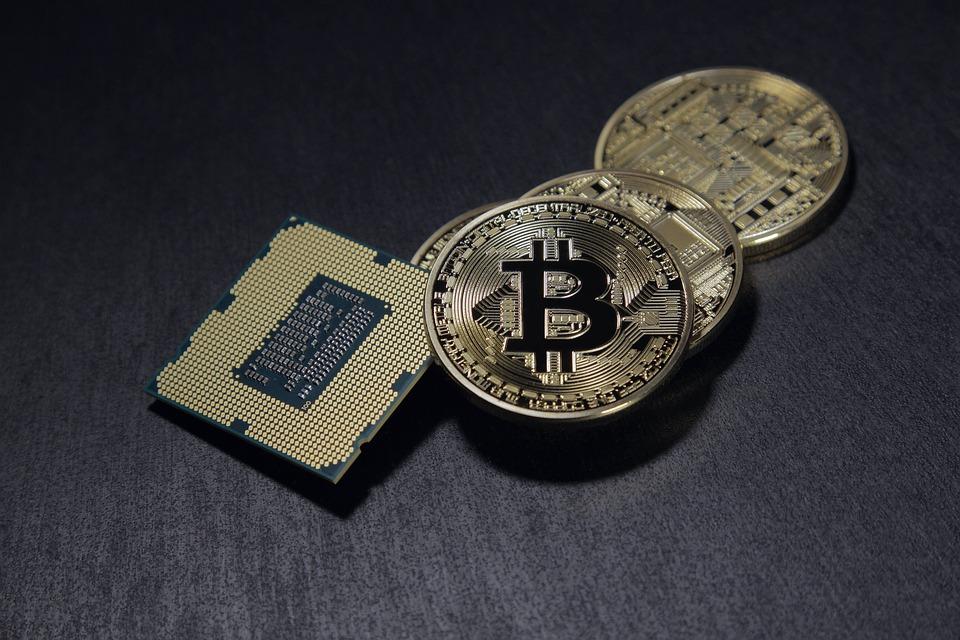 Guida critica al bitcoin