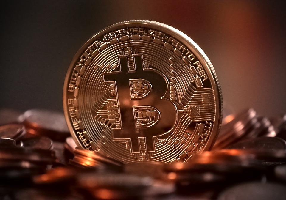 La magica guida al bitcoin per niubbi