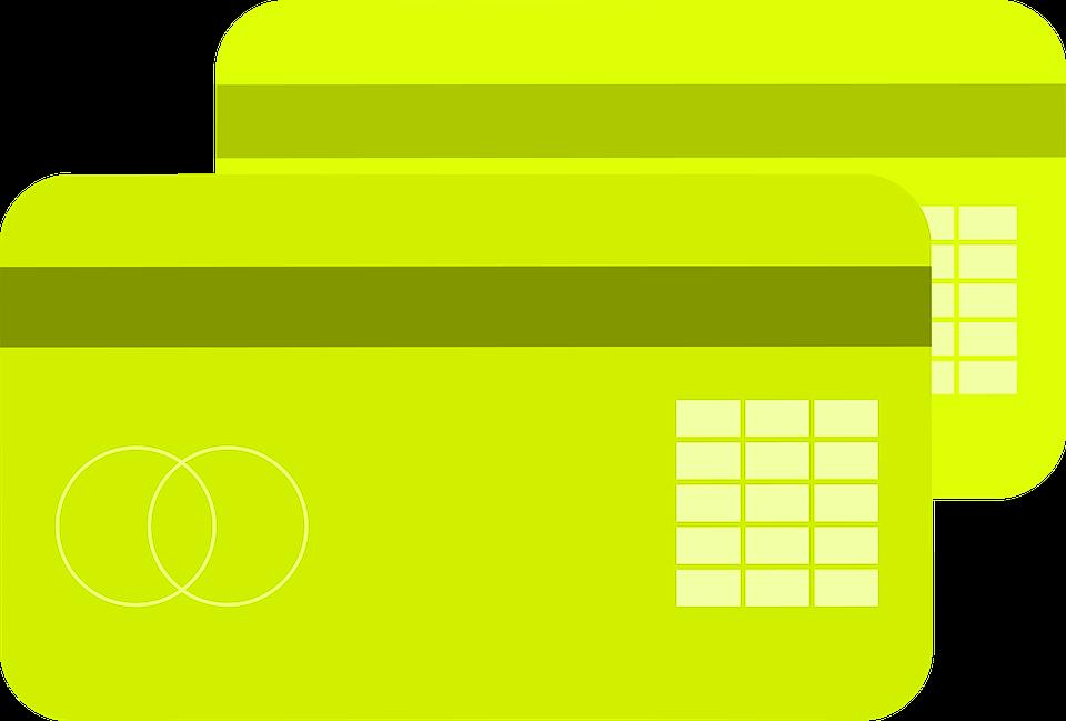 Postepay – Guida non ufficiale