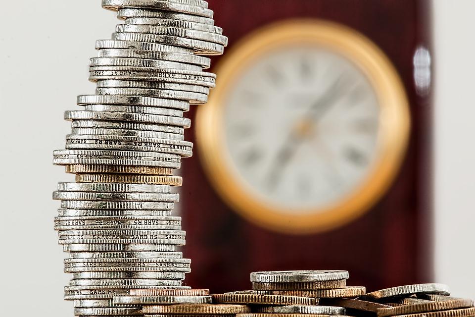Convertitore di valuta EUR, USD, JPY, CHF, GBP