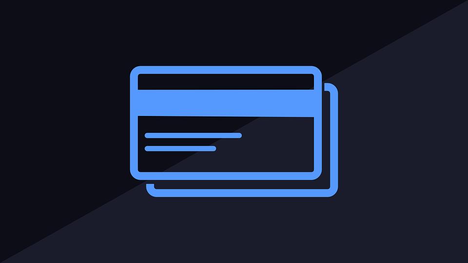 Carta Nexi Prepaid – Guida non ufficiale