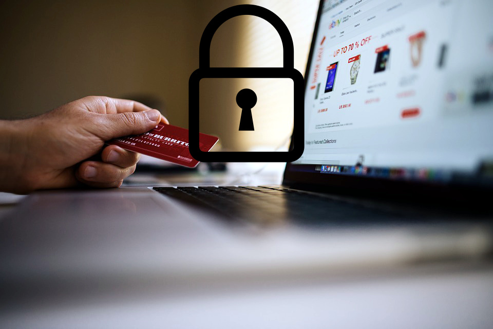 Come pagare online in modo sicuro