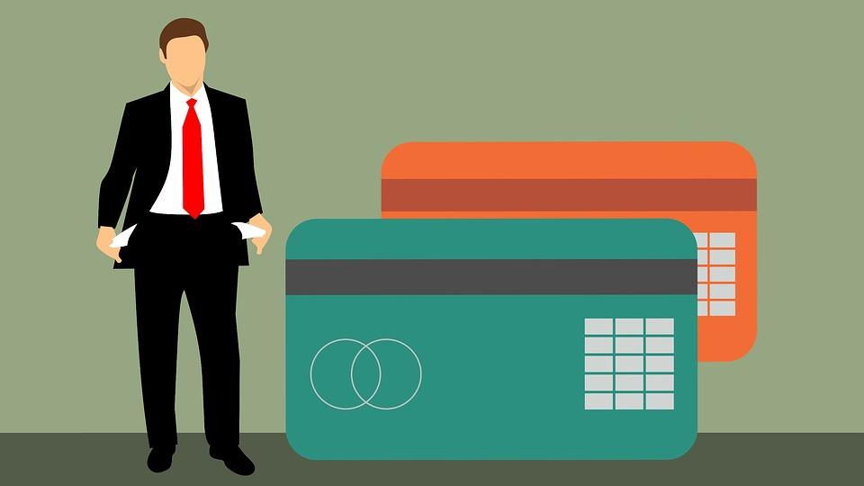 Come comprare bitcoin con carte prepagate, di debito e di credito (siti exchange)