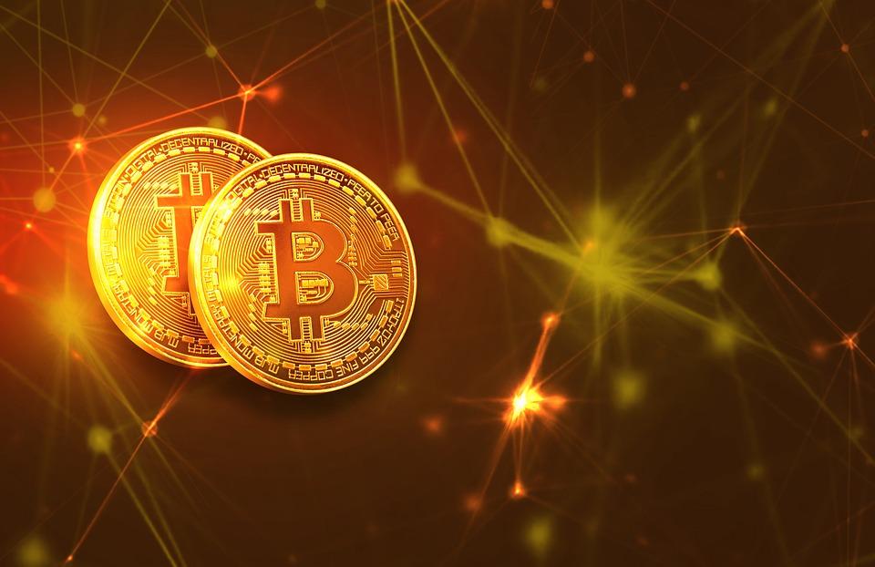 Lista di exchange: come comprare bitcoin con carte prepagate, di debito e di credito