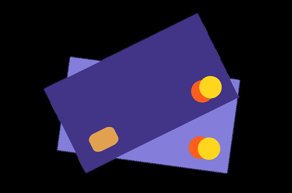 Pagare online sui siti e-commerce