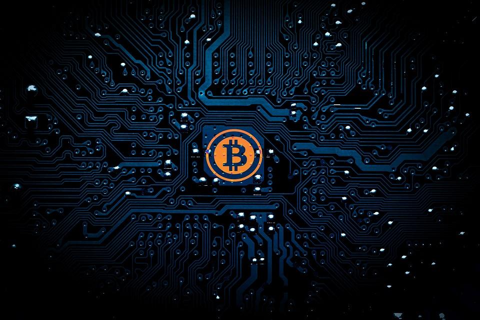 10 previsioni sul bitcoin entro fine 2018