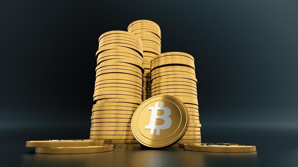 Come comprare bitcoin su Localbitcoins