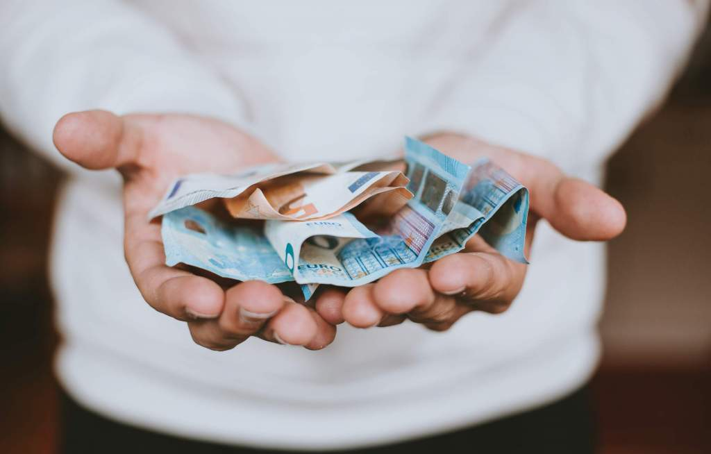 Errori durante il pagamento online con carta – Cosa fare