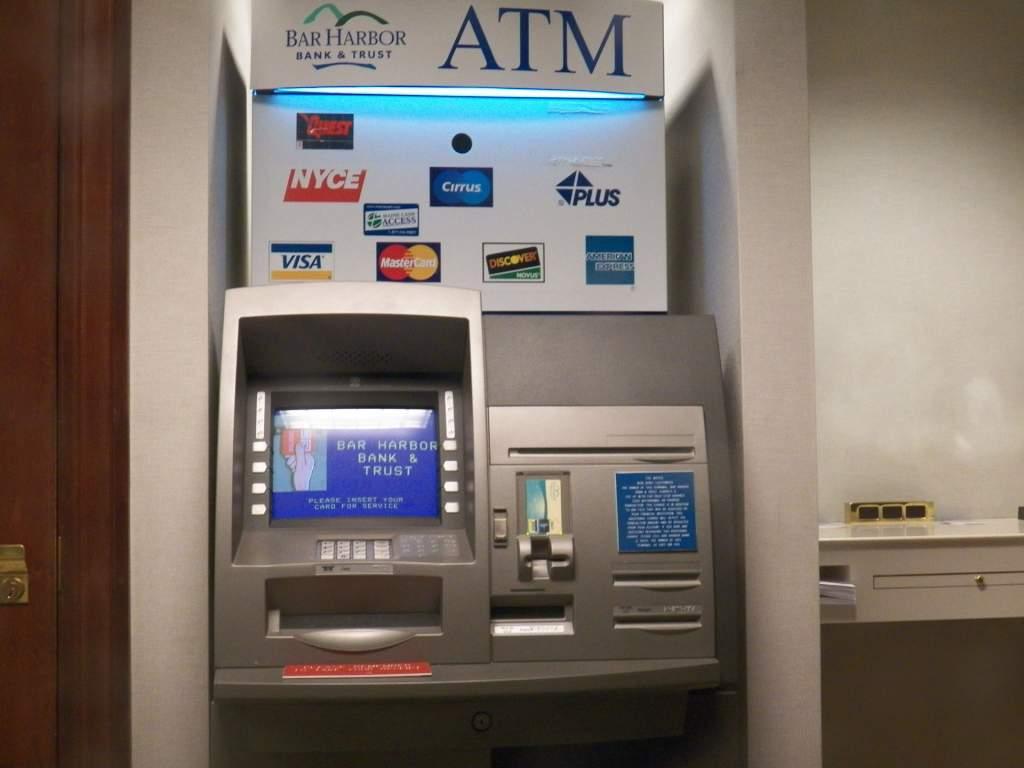 Paypal non funziona? Ecco la soluzione
