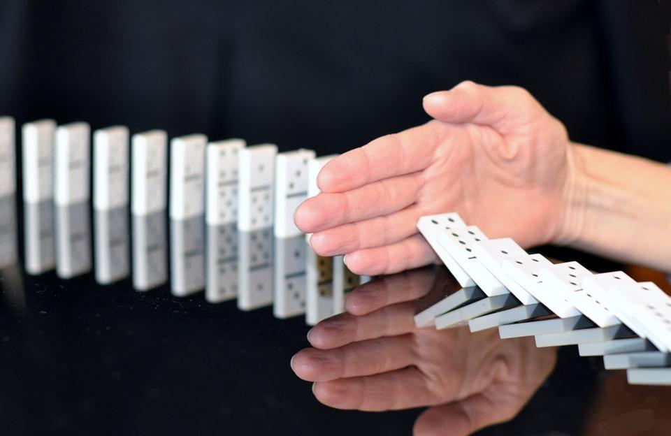 Come funzionano le carte contactless