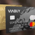 ViaBuy - Guida non ufficiale